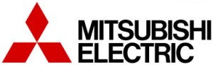 Mitsubishi_Electric_logo